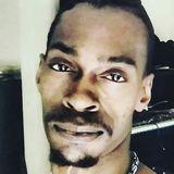 Black Men in Illinois #5