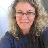 Dirtygert from Highland   Woman   47 years old   Sagittarius
