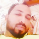 Ameer from Trichur   Man   34 years old   Capricorn