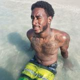 Poobear from Port Saint Lucie   Man   28 years old   Sagittarius