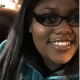 Brejhan from Saginaw   Woman   27 years old   Cancer