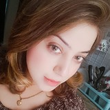 Meshe from Abu Dhabi | Woman | 31 years old | Cancer