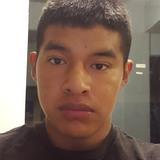 Nestor from Moreno Valley   Man   20 years old   Aquarius