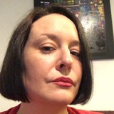 Tori from Wellington   Woman   27 years old   Pisces