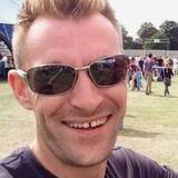 Nickdavies1Pe from Sherborne | Man | 35 years old | Aries