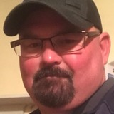 Bill from Cincinnati | Man | 48 years old | Capricorn