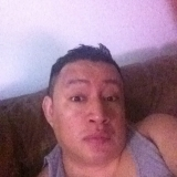 Gelacio from Adel | Man | 43 years old | Scorpio