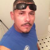 Jj from Okeechobee | Man | 40 years old | Libra