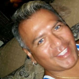 Jt from Euless | Man | 44 years old | Virgo