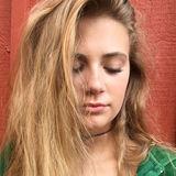 Meg from Williston | Woman | 22 years old | Capricorn