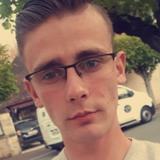 Jeje from Chatellerault | Man | 22 years old | Taurus