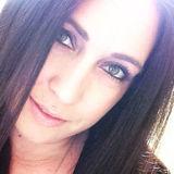 Stephanie from Santa Ana | Woman | 37 years old | Aquarius