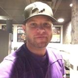 Bgeeze from Minnetonka Mills | Man | 33 years old | Sagittarius