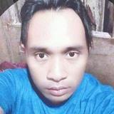 Yudi from Samarinda   Man   32 years old   Pisces