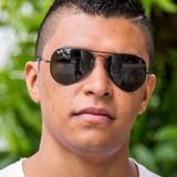 Brutus looking someone in Estado do Amazonas, Brazil #10