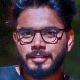 Mahi from Pune | Man | 28 years old | Taurus