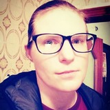 Jacqui from Knaresborough | Woman | 34 years old | Cancer