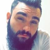 Dallas from Lenoir | Man | 27 years old | Sagittarius