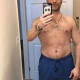 Marcus from Beaufort | Man | 44 years old | Virgo