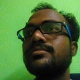 Bijoy from Baharampur | Man | 27 years old | Aries