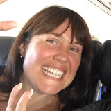 Smileysonia from Milton Keynes | Woman | 46 years old | Aquarius
