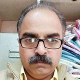 Tony from Hindaun | Man | 54 years old | Cancer