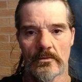 Lookforheart from Jefferson City | Man | 51 years old | Capricorn