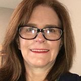 Lisa from Dayton | Woman | 54 years old | Gemini