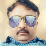 Rj from Surat | Man | 41 years old | Gemini