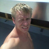 Peterle from Bamberg | Man | 36 years old | Cancer
