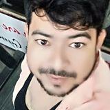 Munawwer from Lakhimpur   Man   31 years old   Aquarius