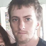 Trev from Harbour Grace | Man | 32 years old | Virgo