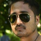 Pankaj from Namrup   Man   29 years old   Gemini
