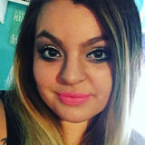 Abbynotgail from Albia | Woman | 24 years old | Gemini