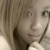 Kissmuacj from Kuching | Woman | 31 years old | Sagittarius