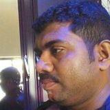 Ali from Malappuram | Man | 40 years old | Libra