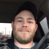 Duke from Leonard | Man | 38 years old | Virgo