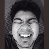 Phanjatmukti from Surabaya | Man | 27 years old | Capricorn