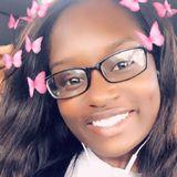Bri from Killeen | Woman | 23 years old | Leo