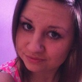 Amanda from Brisbane | Woman | 26 years old | Aquarius