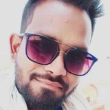 Rahul from Betul | Man | 29 years old | Aries