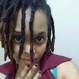 Meri from Riyadh   Woman   28 years old   Aries