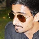 Darshu from Surendranagar   Man   27 years old   Libra