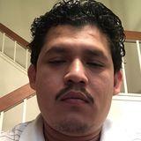 Arnol from Lodi   Man   35 years old   Sagittarius