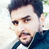 Rahul from Jhansi   Man   28 years old   Aries