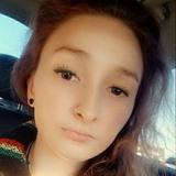 Bri from Blue Springs | Woman | 22 years old | Gemini