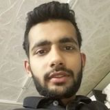 Zaini from Keighley | Man | 29 years old | Sagittarius