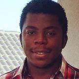 Rayjay from Caulfield | Man | 27 years old | Capricorn
