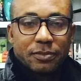 Tony from Brixton | Man | 31 years old | Virgo