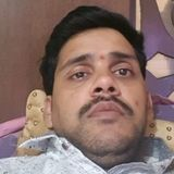 Anmol from Yavatmal | Man | 30 years old | Capricorn